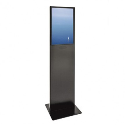 LCD-Touch TE32 - Stele