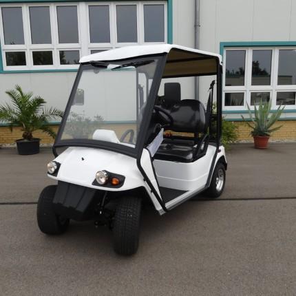 Elektrofahrzeug AW2028KR