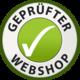 Gepruefter-Webshop-Siegel-Gruen-55