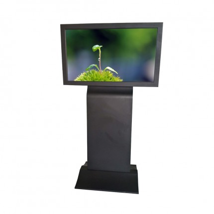 Indoor LCD Stele NT3 42 Zoll