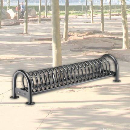 Fahrradständer Redondo