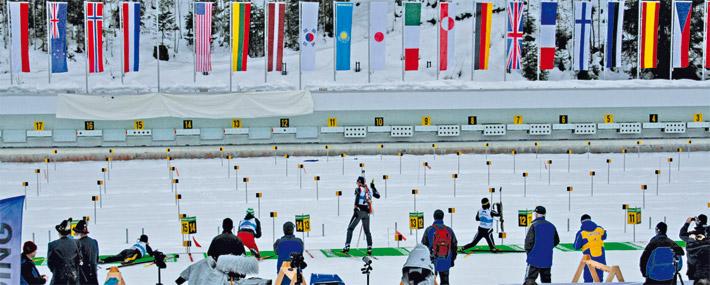biathlon-wm-fahnenmasten