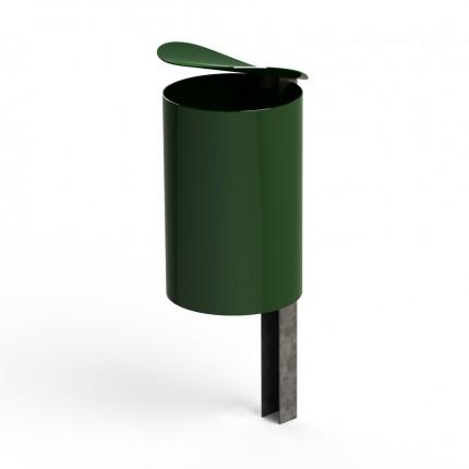Abfallbehälter Royal Kosmo