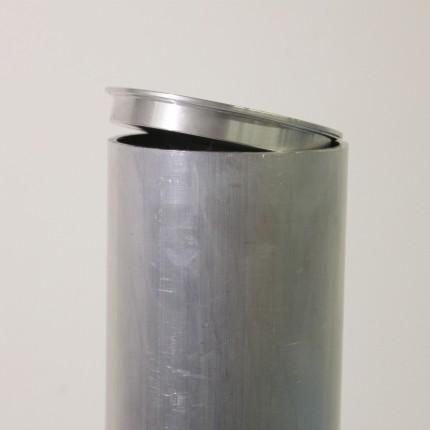 Deckel für Bodenhülse ESCP