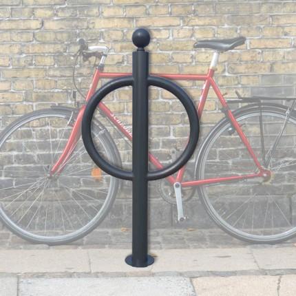 Fahrradständer Simply
