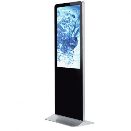 Indoor LCD Stele I3PC7A 42 Zoll