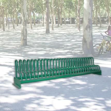 Fahrradständer Roundtree