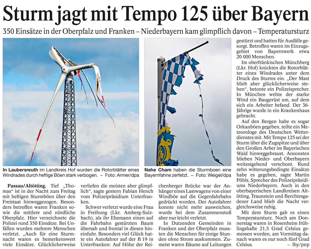 Artikel_Sturm_PNP